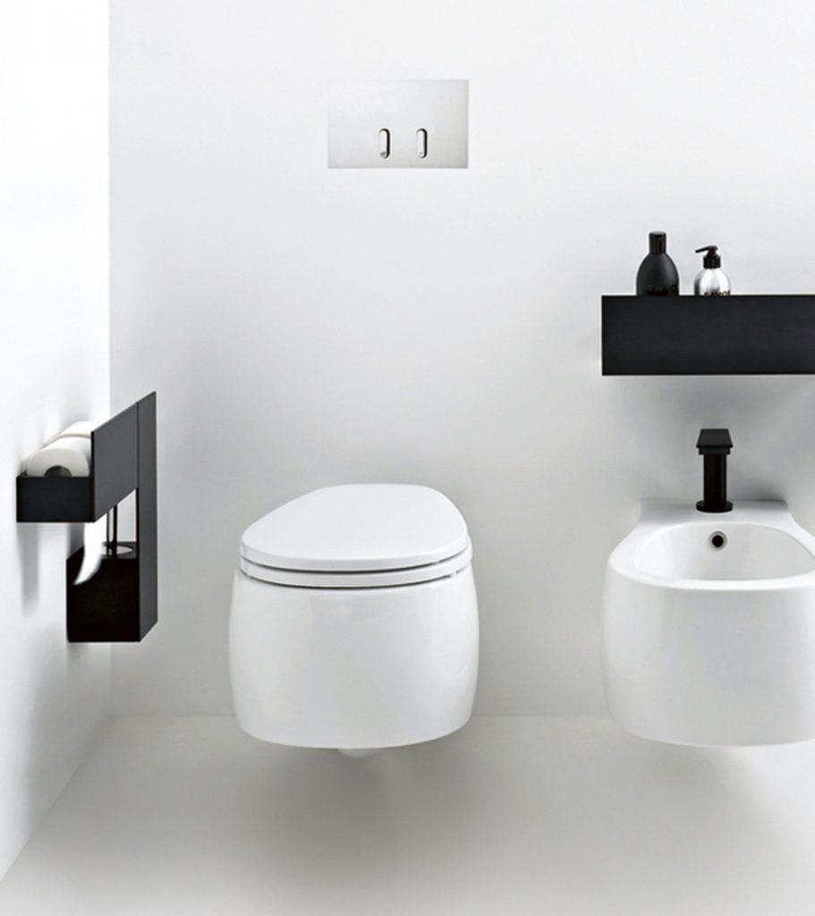 Delvaux Salle de bain agape 12