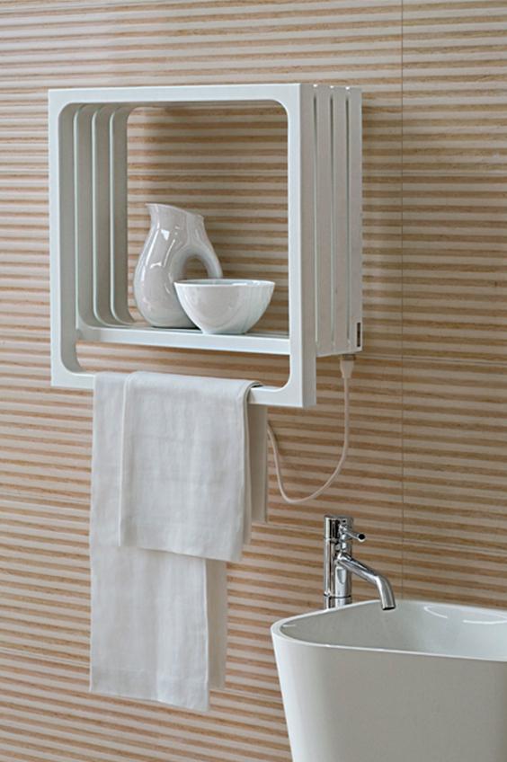 Delvaux Salles de bains