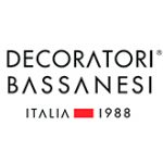 Logo Delvaux: decoratori bassanesi