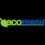 ecofinsh