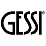 Logo Delvaux: gessi