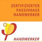 Logo Delvaux: handeweker