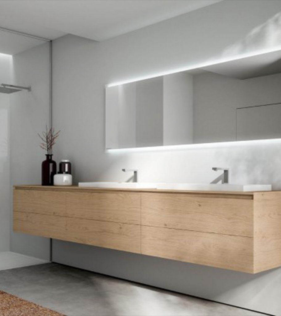 Delvaux Salles de bains ideagroup