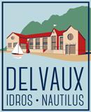 logo-delvaux-01.06-130x160