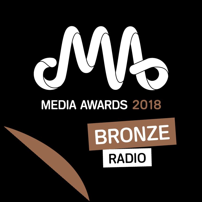 macaron awards 2018