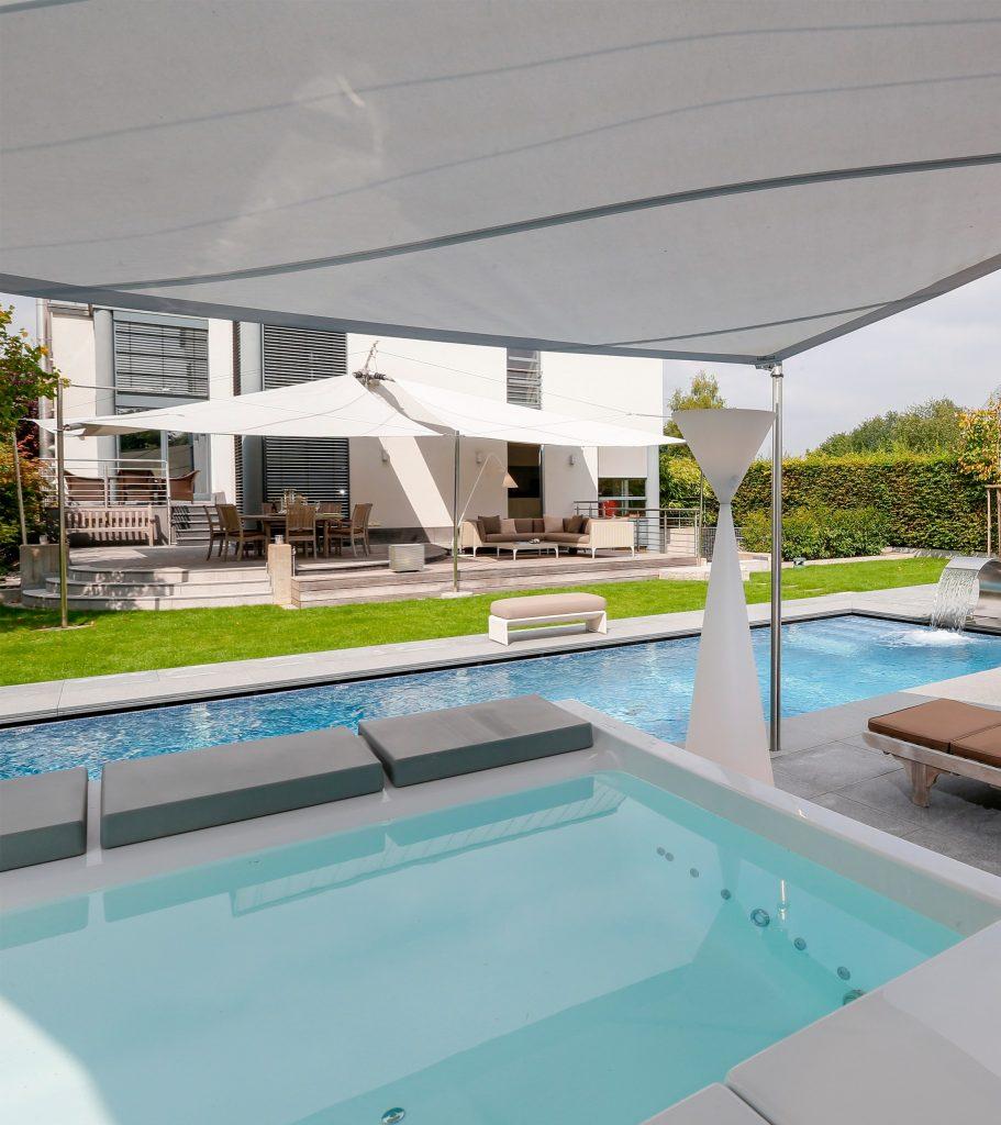 Delvaux piscine 2