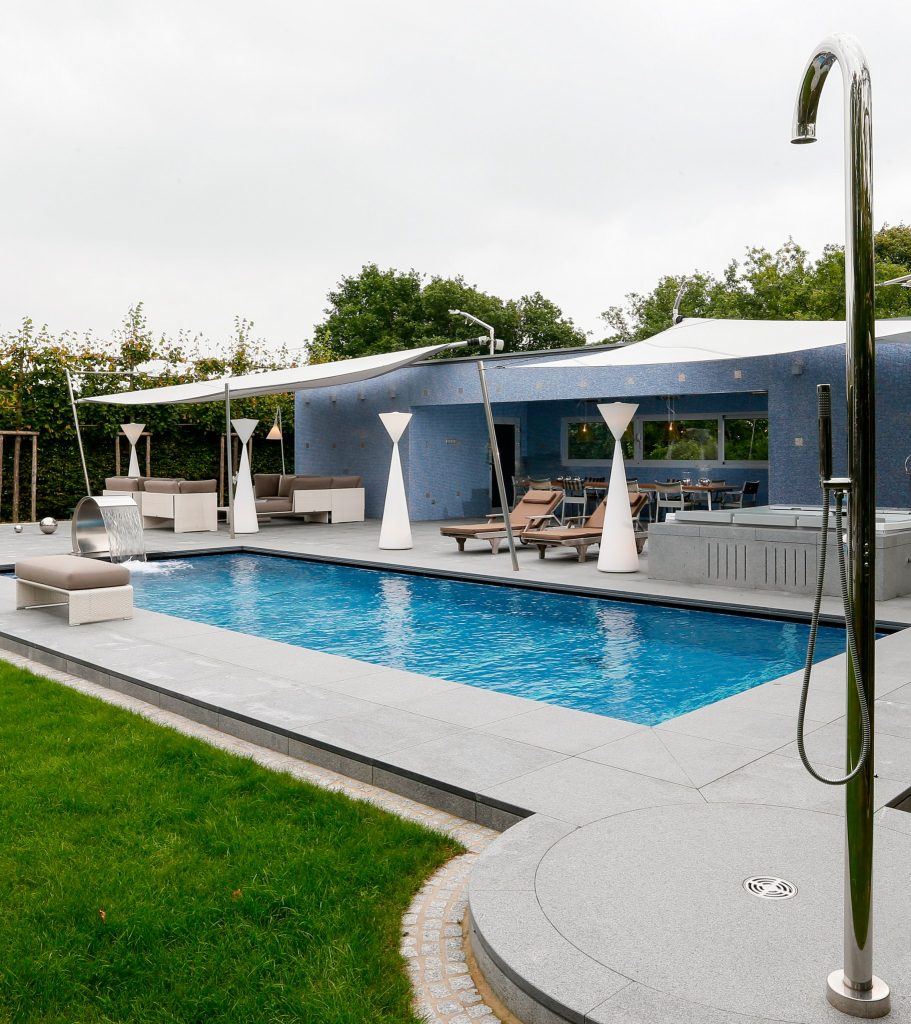 Delvaux piscine 4