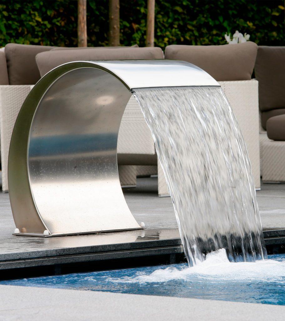 Delvaux piscine 5