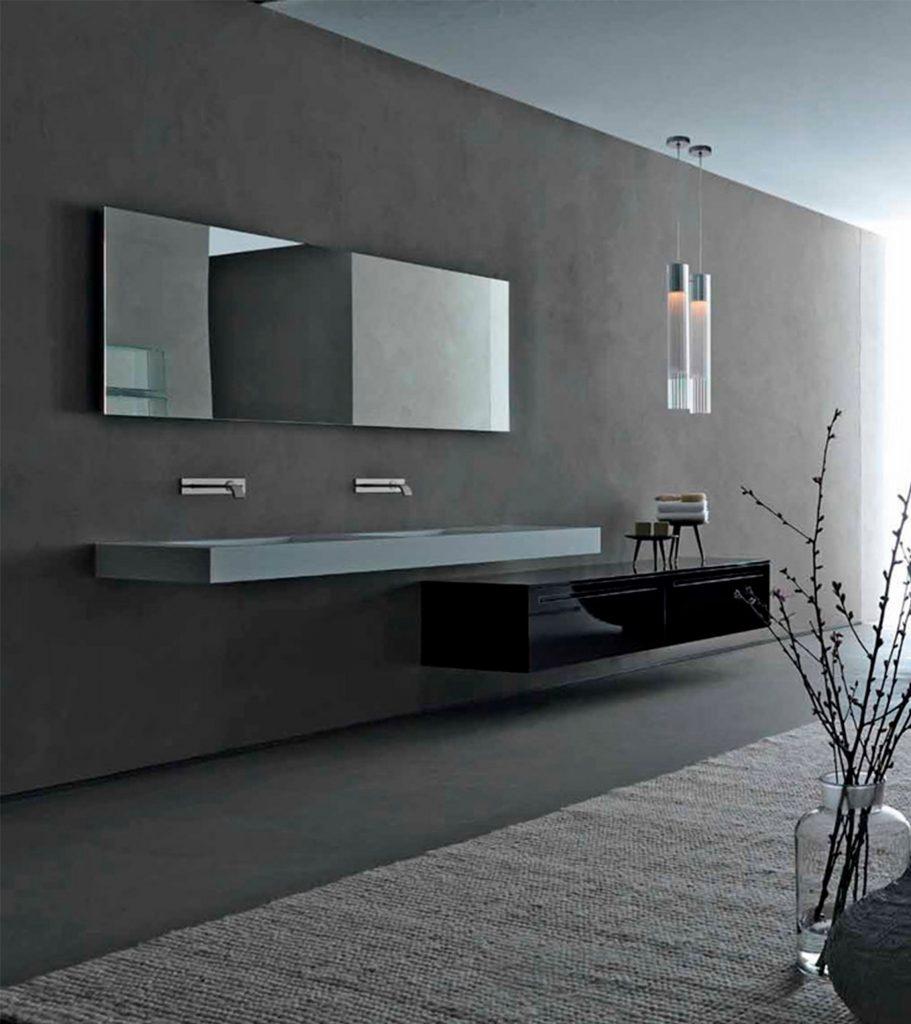 Delvaux Salles de bains rifra 1