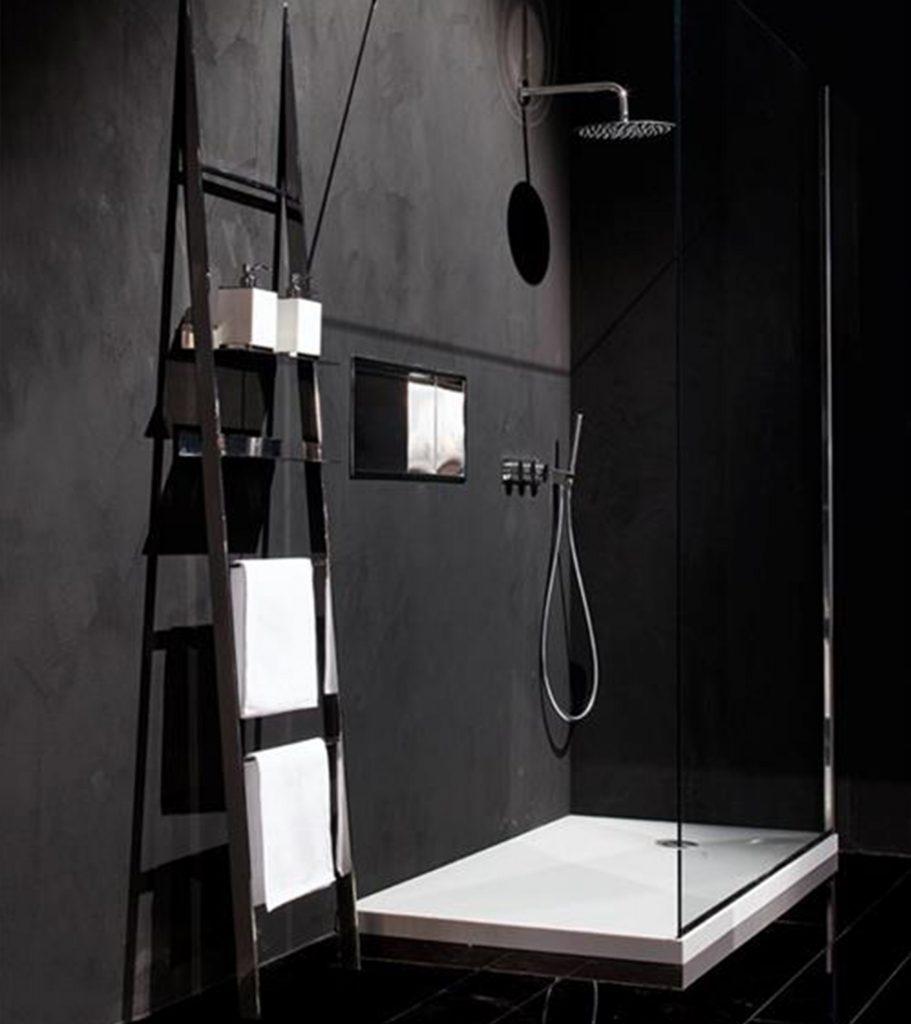 Delvaux Salles de bains rifra 5