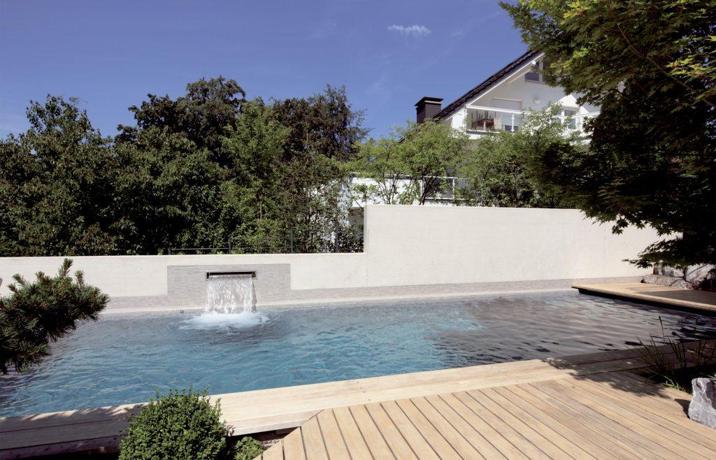 Delvaux Piscines riviera pool 11