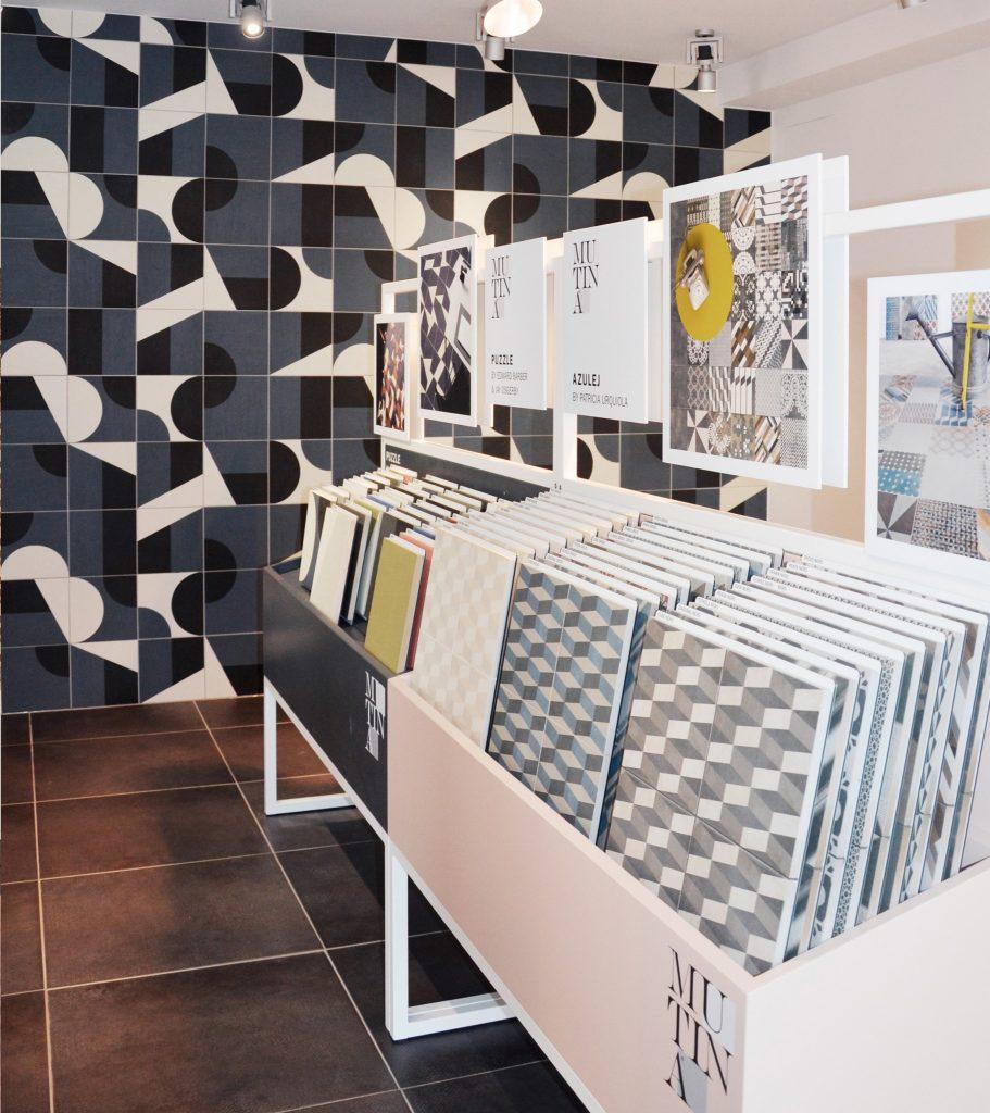 showroom16