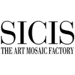 Logo Delvaux: sicis