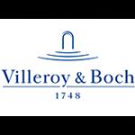 Logo Delvaux: Villeroy & Boch