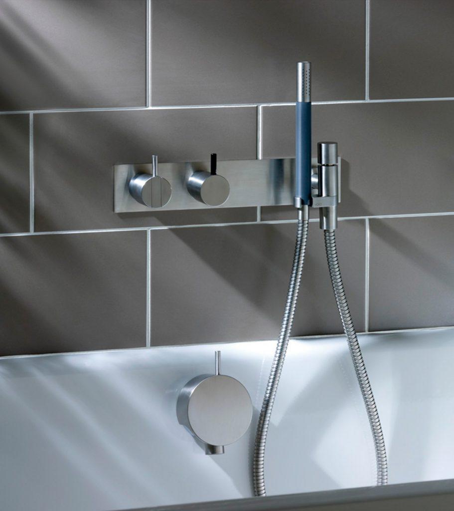 Delvaux Salles de bains vola 1