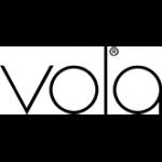Logo Delvaux: vola