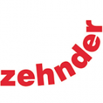 Logo Delvaux: zehnder