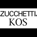 Logo Delvaux: zucchetti